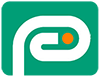 Plötzeneder GmbH