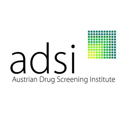 Referenz ADSI | Plötzeneder GmbH – Spezialisten für Pharma- und Medizintechnik
