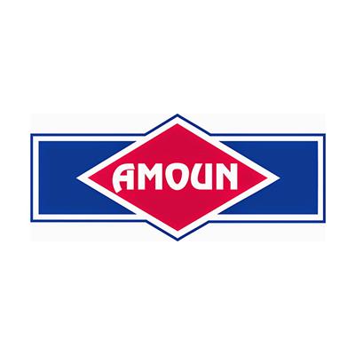 Referenz Amoun | Plötzeneder GmbH – Spezialisten für Pharma- und Medizintechnik
