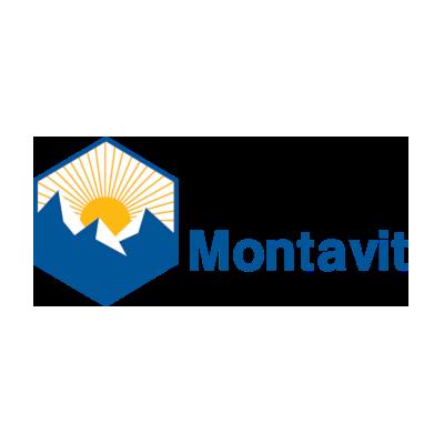 Referenz Montavit | Plötzeneder GmbH – Spezialisten für Pharma- und Medizintechnik