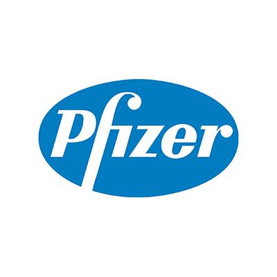 Referenz Pfizer Egypt | Plötzeneder GmbH – Spezialisten für Pharma- und Medizintechnik